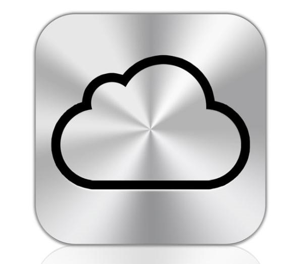 apple icloud resized 600
