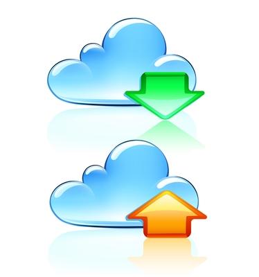 cloud based systems atlanta