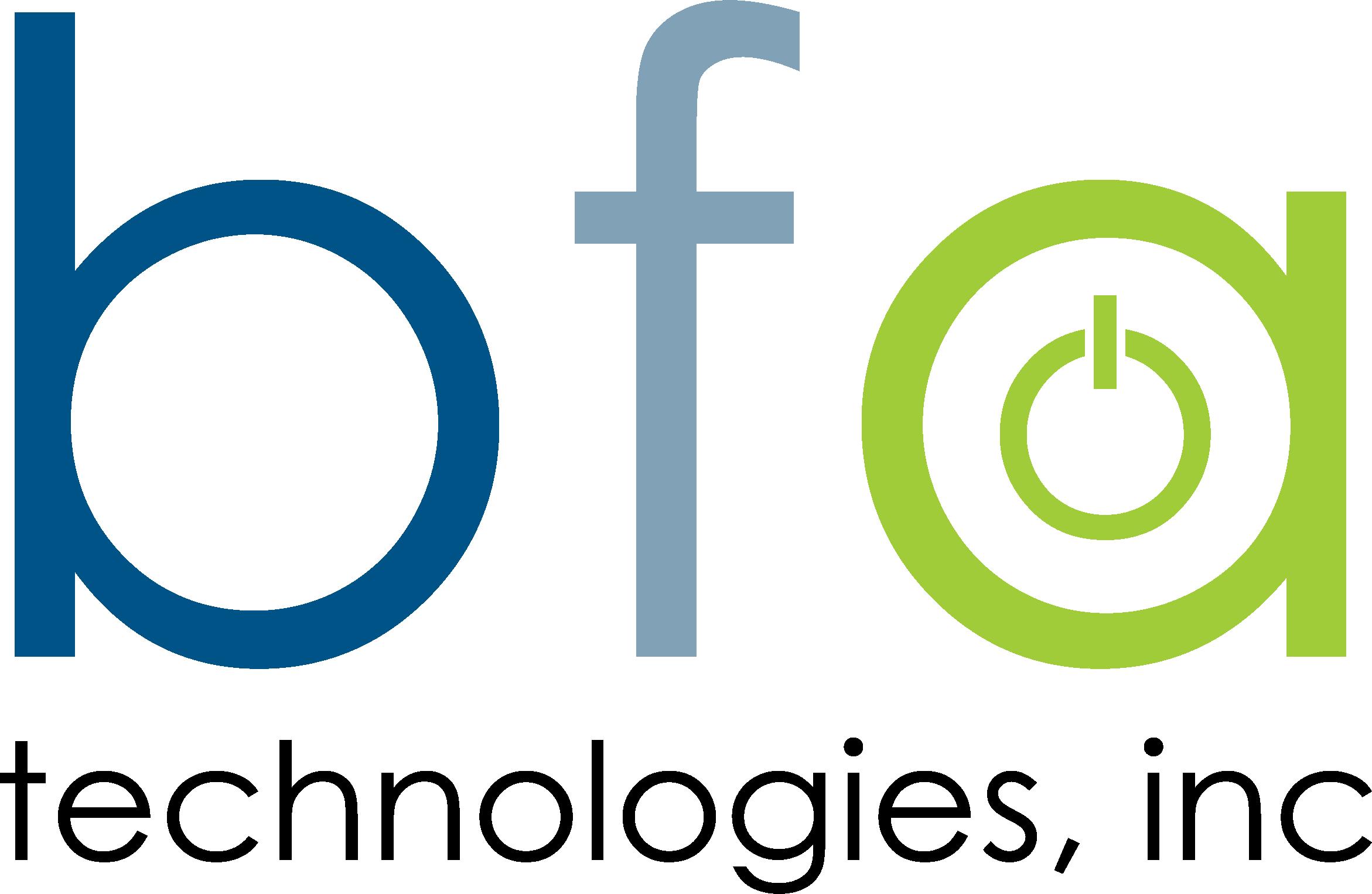 BFA Logo.png