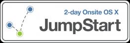 2_Day_JumpStart.png