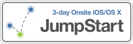 3_day_JumpStart.png