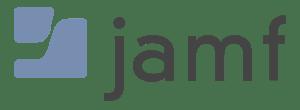 Jamf-color-01