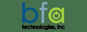 bfa logo-01