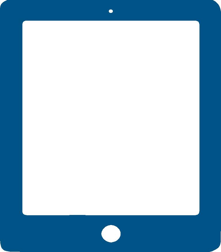 iPad Deployment 2navy.png