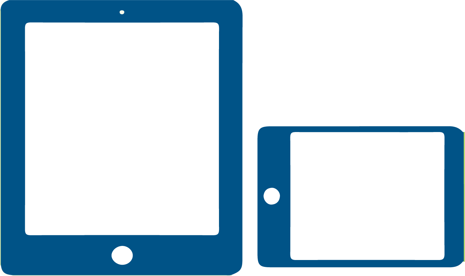 iPad Deploymentnavy.png