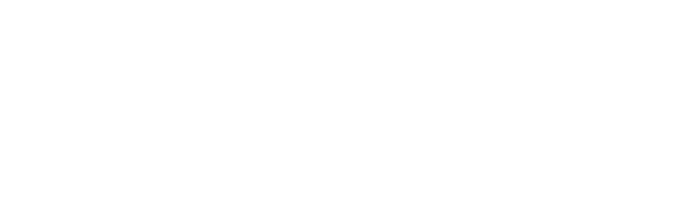 Jamf Certified Admin (CCA)