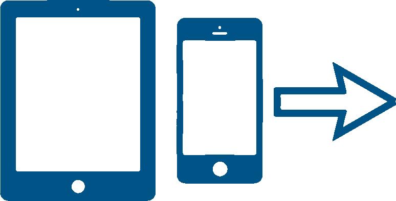 Mobile Device Deploymentnavy.png