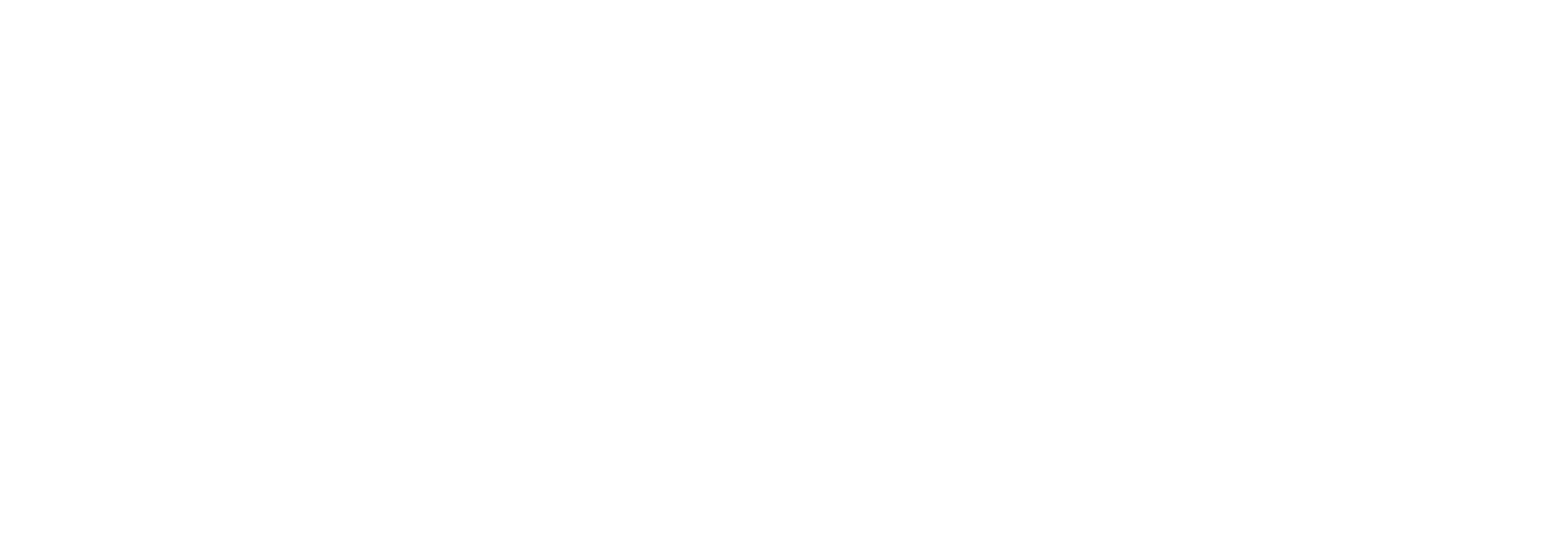 Apple Profile Manager