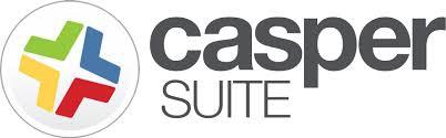 Casper_Suite.png