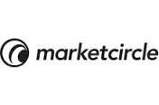 Marketcircle.png