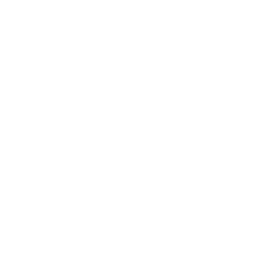 gear white.png